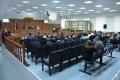День открытых дверей в Волгоградском областном суде