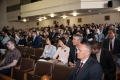 Торжественное собрание к 95 летию судебной системы