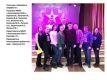 Школа-правового-воспитания-в-Алексеевском-районе-Волгоградской-области-0005_result